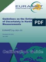 EURAMET-cg-16.01_Hardness.pdf