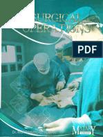 Matary Operative_2011 [ Www.afriqa Sat.com ]