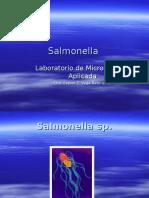 Salmonel