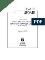 DSM5Update2015.pdf
