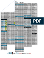 Components Pricelist12