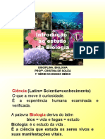 Introducao_a_BIOLOGIA 1a.ppsx