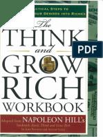 TNGR Workbook 2