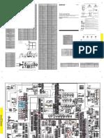 TH460B.pdf