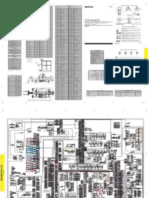 TH460B.pdf   Switch   Electrical ConnectorScribd
