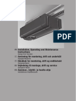 Promatic_v2_Fitting_Instructions.pdf