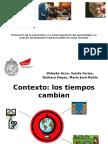 Coloquio-102011-Autorregulacion