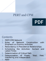 Chapter12cpm Pert 120130120246 Phpapp01