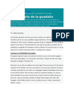 Rep - El Santuario de La Guadaña (26 Feb2017), Pág12
