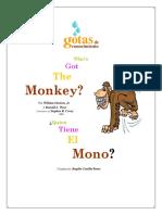 quien_tiene_mono.pdf