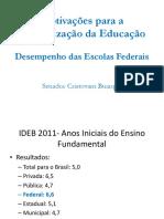 AP20120830_SenadorCristovamBuarque