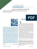 Human intelligence and brain networks (DialoguesClinNeurosci-12-489).pdf