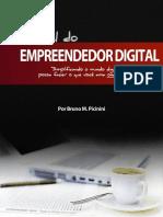 O-Manual-do-Empreendedor-Digital.pdf
