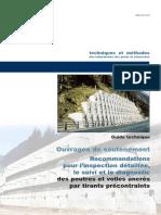 GuideTechnique-LCPC-SOUTPOUT.pdf