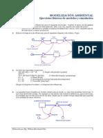 EjerciciosBasicos-ModelizacionAmbiental-2016