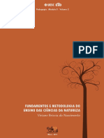 modulo-ciencia naturais.pdf
