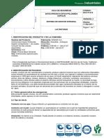 HS ANTICORROSIVO EPOXI-POLIAMIDA SAPOLIN  docx.pdf