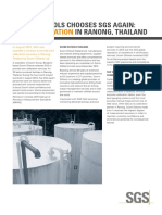 SGS IND Tank Calibration in Thailand A4 en 13