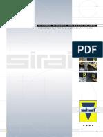Tendo-PM General Catalogue