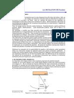 Oscilacion.pdf