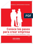 doc3conocelospasosparacrearempresa.pdf