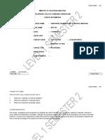 docslide.com.br_kskv-pra-diploma.doc