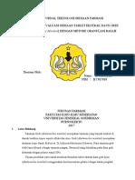 Review Jurnal Teknologi Sediaan Farmasi(2)