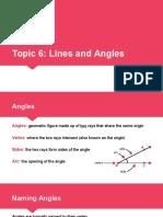 sec1 unit6 linesandangles