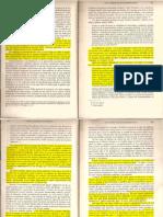 03. clase tres ss.pdf