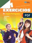 261863545-GRAMATICA-6ºANO.pdf