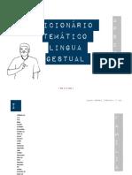 Dicionario_tematico
