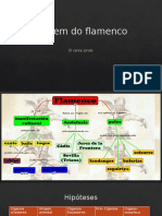 Origem Do Flamenco