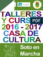 Cultura.2016-2017