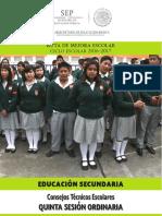 5a CTE SECUNDARIA 2016-2017.pdf