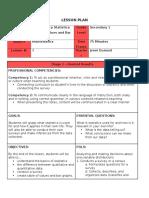 jkuat department of statistics and actuarial science
