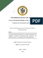 Tesis I.M. 318 - Ninacuri Tenemaza Jonathan.pdf