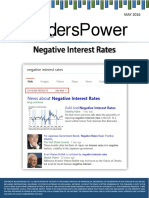 Insiders Power May 2016