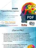 Brochure PNL - Cbba1.pdf
