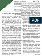 verde tre ma.pdf