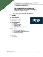 INFORME TOPOGRAFIA -molino vilcallami.pdf