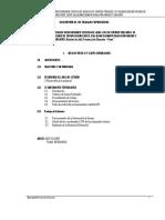 INFORME TOPOGRAFIA -chiaraki caspa.pdf