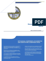 Manual Corporativo Cetico