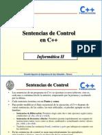 2.SentenciasControl_C++