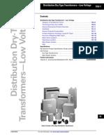 TB00900004E_Tab_19.pdf