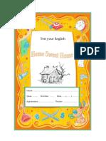 TestHouse.pdf