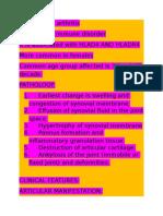 Rheumatoid arthritis.docx