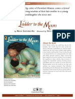 Ladder to the Moon Discussion Guide