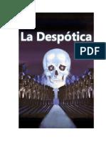 Xim - La Despotica.pdf
