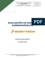 Infohig 233.10.15.Bodytech