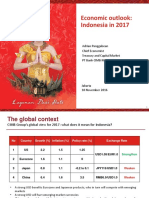 economic-outlook-indonesia-in-2017-adrian-panggabean-cimb-niaga-.pdf